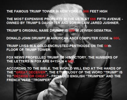 donald-trump-666