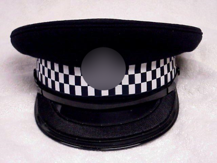 senior police hat.png